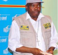 Daniel Ngoy Mulunda Nyanga