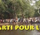 Le Parti Pour l'Action (P.A.)